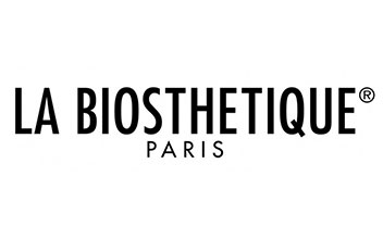 bioestetique